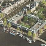 1-luchtfoto-diakonie-en-omgeving