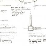 15-details-theeschenkerij