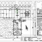 4-totaal-overzicht-plattegrond-bestektekening