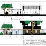6--impressies-doosnede-en-aanzicht-tuin