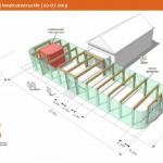 8-constructie-en-glasschema