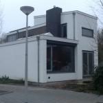 nieuwe situatie Colenbranderhof